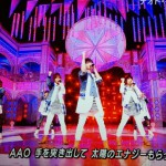 Kis-My-Ft2/AAO
