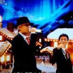 ジャニーズ衣装対決~Mステスーパーライブ2015