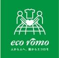 衣料品リサイクルの「ワールド エコロモキャンペーン」ってかなりお得じゃない⁉