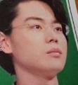 SmaSTATION!!で食べまくる菅田将暉~東京駅グルメ巨大迷宮