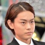 池井戸潤も絶賛したドラマ、民王~遠藤憲一×菅田将暉