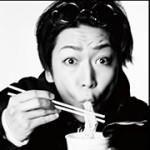 怪盗探偵山猫~ドラマの最終回が手抜き過ぎる終わり方