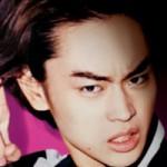 地味にスゴイ!校閲ガール・河野悦子出演決定~ふわふわした大学生作家役