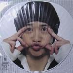 SMAP 25 YEARS~ Clip Smap!発売にてめぐるライブの思い出