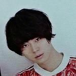 Kinki Kids,舞祭組,ブルーノ・マーズ、グリーンボーイズ