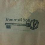 Room#1690のラッピングが素敵すぎて真似したい