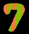 number_7