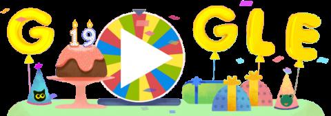 googles-19th-birthday