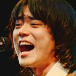 渋谷プレイバック~奇跡の起こし方