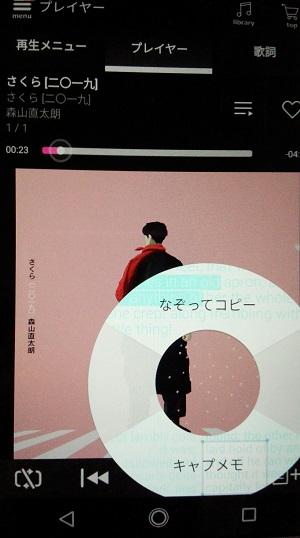 naotaro_sakura2019-2