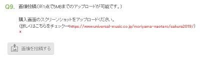 naotaro_sakura2019-5