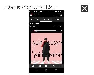 naotaro_sakura2019-6