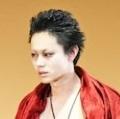不条理三部作『カリギュラ』も戯曲だった~菅田舞台の楽しみ方
